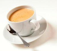 Nutrición y Salud. Nutrición y patologías. Nutrición en prevención del cáncer. Alcohol, café, té y edulcorantes