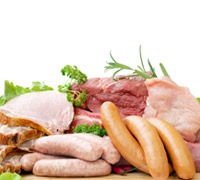 Nutrición y Salud. Nutrición y patologías. Nutrición en prevención del cáncer. Proteínas y grasas