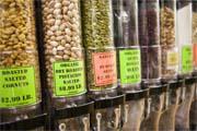 Nutrición y Salud. Dieta mediterránea y prevención cardiovascular