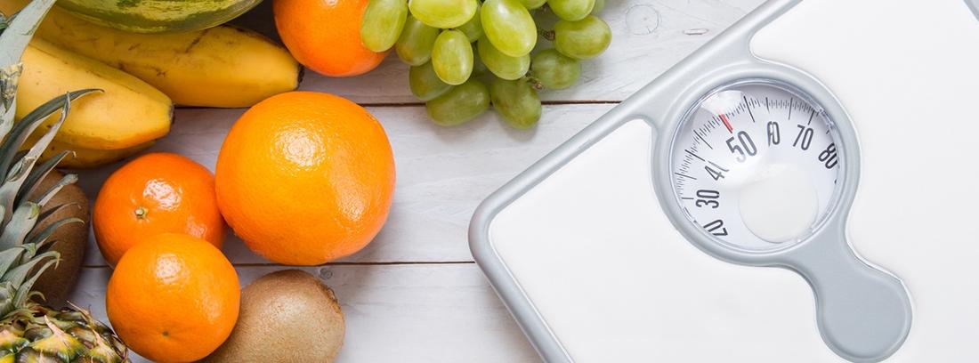 plan de dieta para la obesidad