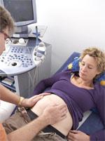 Pruebas Diagnósticas. Pruebas ginecológicas. Amniocentesis