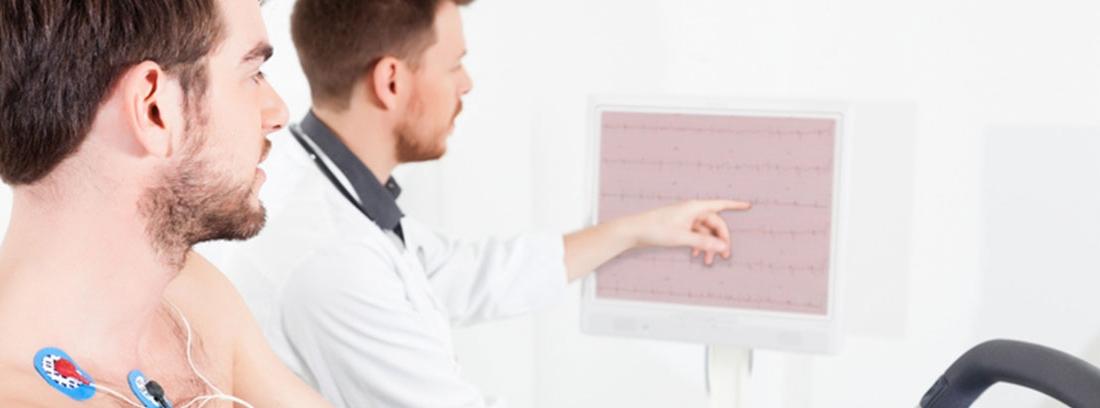 angina de pecho instabila etiología de la diabetes