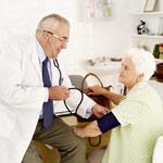 Salud Mayores. Neuro-psiquiatría en geriatría. Ansiedad. Diagnóstico. Instrumentos de valoración