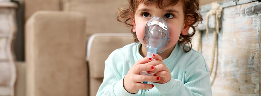 Qué es el asma? ¿es una enfermedad crónica? - canalSALUD