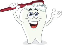 cepillo-dientes-higiene-bucal