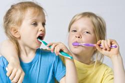cepillo-dientes-higiene-bucal-infantil