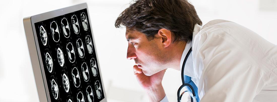 Pruebas diagnosticas digestivas pruebas colonoscopia virtual ...