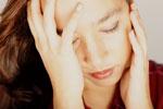 Enfermedades por aparatos. Endocrinología y nutrición. Trastornos del tiroides y paratiroides. Hipertiroidismo