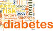 Enfermedades por aparatos. Endocrinología y nutrición. Diabetes mellitas. Introducción