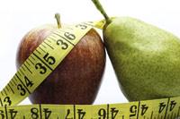 Enfermedades por aparatos. Endocrinología y nutrición. Diabetes mellitas. Tratamiento