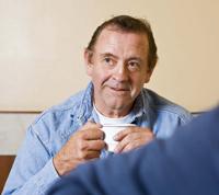Salud Mayores. Trastornos del sueño en personas mayores. Tratamiento. Consejos
