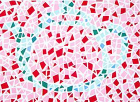 daltonismo-colores
