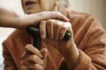 Salud Mayores. Neuro-psiquiatría en geriatría. Deterioro cognitivo. Consejos para pacientes y cuidadores