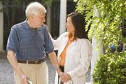 Salud Mayores. Neuro-psiquiatría en geriatría. Depresión. Diagnóstico