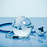 salud-mundial