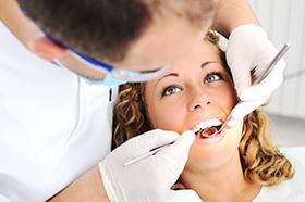 revision odontologo
