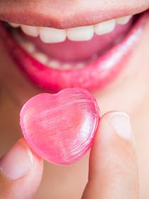 cuida los dientes, cuida el corazón