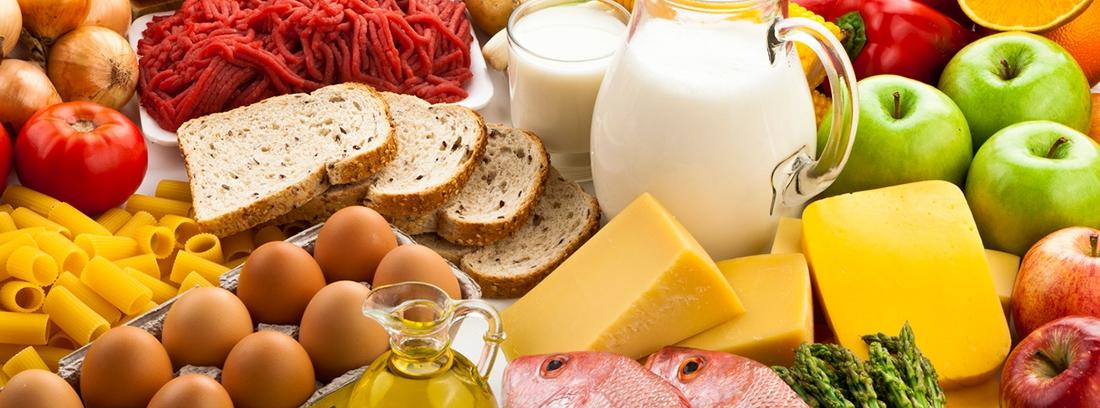 blog de dieta equilibradas