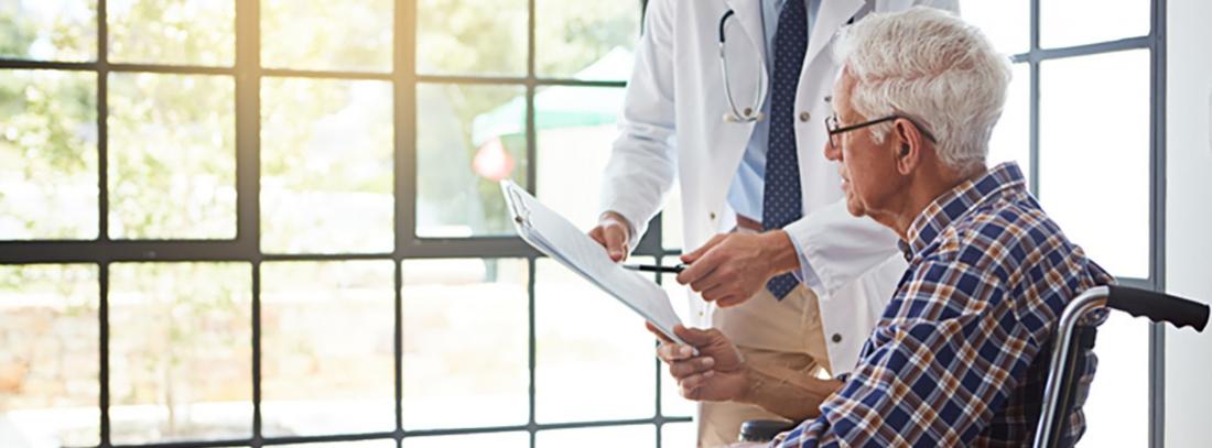 causas de la medicina preventiva