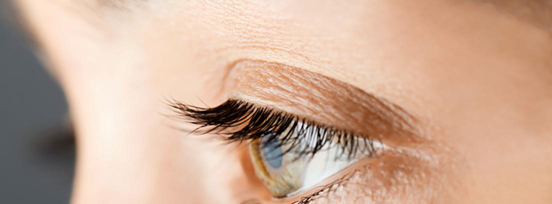 enfermedades oftalmológicas enfermedades de los parpados - canalSALUD