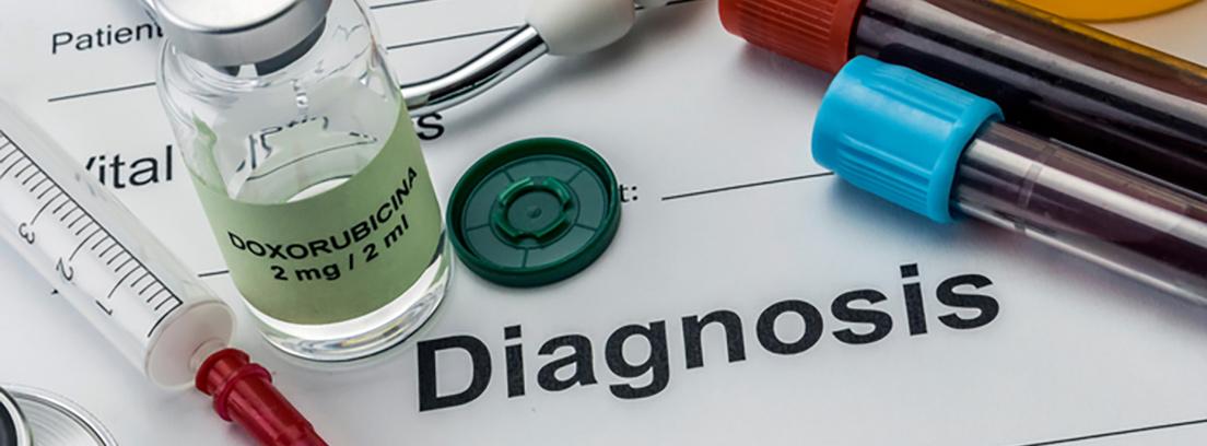 esclerosis sistémica con afectación cutánea difusa