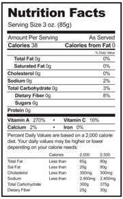 Nutrición y Salud-descifrar_etiquetas