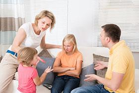 discutir-familia
