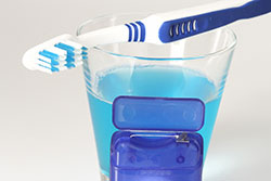 cepillo dientes-flúor