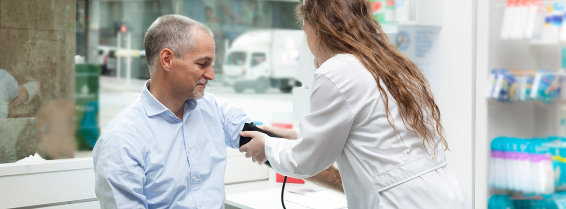 tensión arterial alta causas emocionales