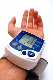 Enfermedades por aparatos-cardiovascular-hipotension