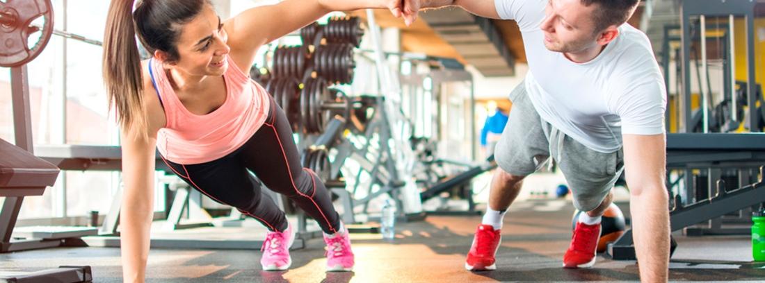 Definicion salud fisica segun oms