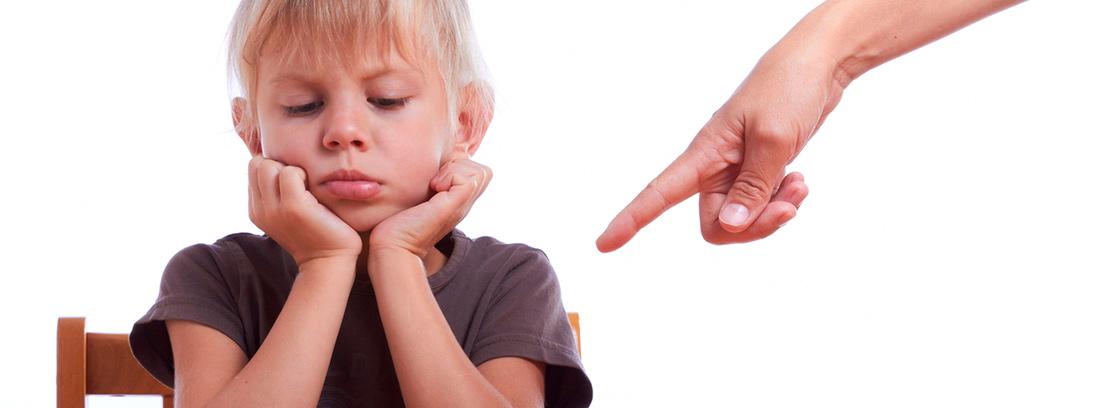 falta de apetito y cansancio en niños