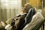 Salud Mayores. Síndrome de inmovilidad en personas mayores. Tratamiento y manejo de la inmovilidad
