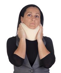 Enfermedades por aparatos-huesos y articulaciones-Lesiones cervicales-Latigazo cervical
