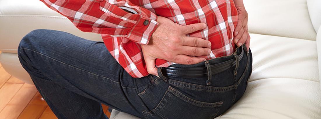 Dieta para pacientes con litiasis renal