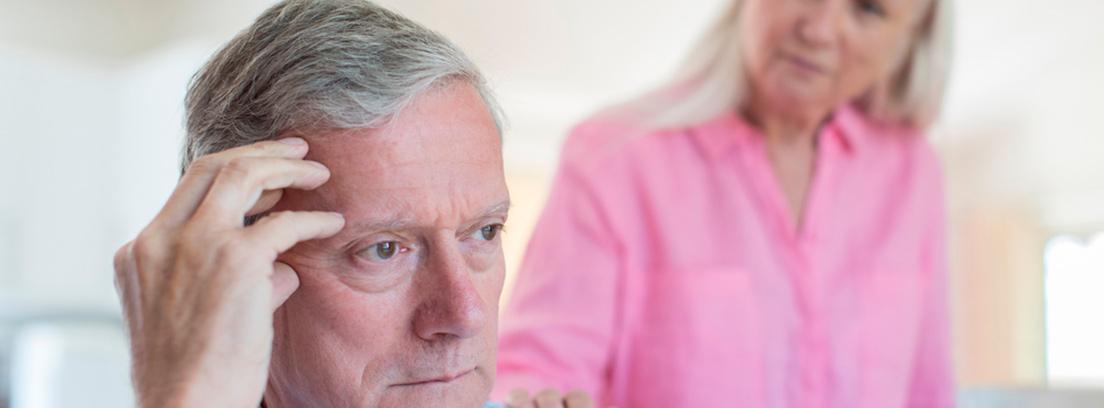 menopausia prematura signos y sintomas de diabetes