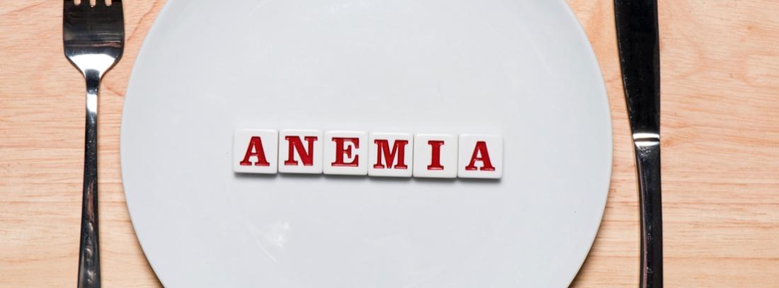 dieta para personas con anemia pdf