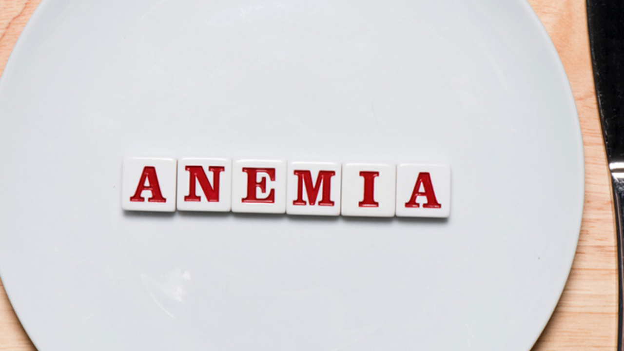 tratamiento nutricional anemia ferropenica