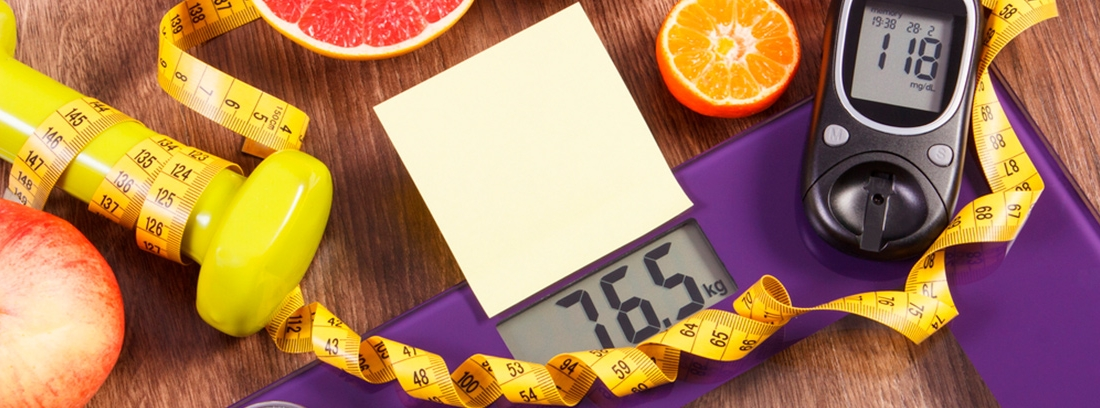 diabetes gastropatía