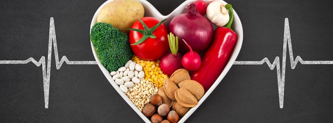 2cca6f36016ac Recomendaciones para prevención y control de enfermedad cardiovascular