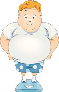 monográficos infantiles-obesidad infantil