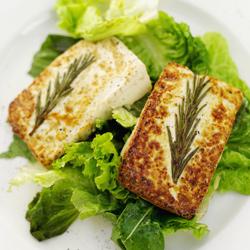 Nutrición y salud-Alimentos de la A a la Z-pescado-azul