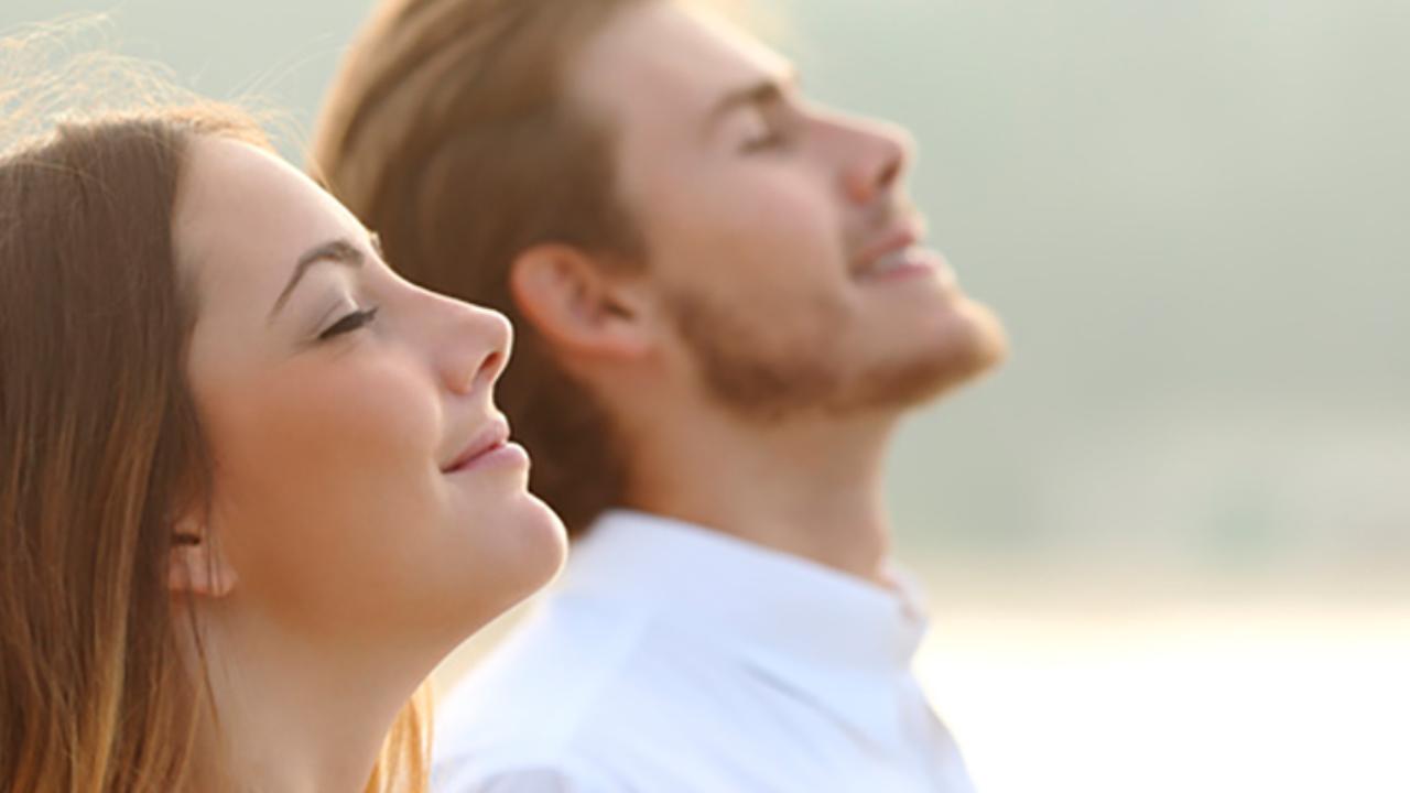 Cómo reacciona el cuerpo al dejar de fumar