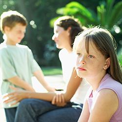 Psicología-superar el resentimiento