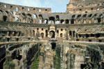 Enfermedades por aparatos. Reportajes. Curiosidades sobre la medicina. La medicina en Roma