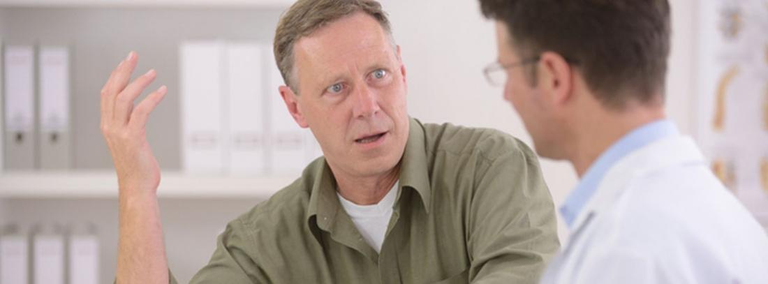 Tratamiento munchausen sindrome de