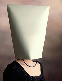 mujer-tímida