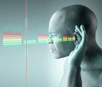 Enfermedades por aparatos-Otorrinolaringología-Tinnitus
