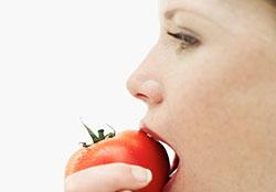 nutrición y salud-tomate-nutritivo