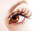 Pruebas Diagnósticas. Pruebas oftalmológicas. Tomografía de coherencia óptica